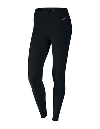 Nike Power Legend Tights-BLACK-Large 88953000_BLACK_Large