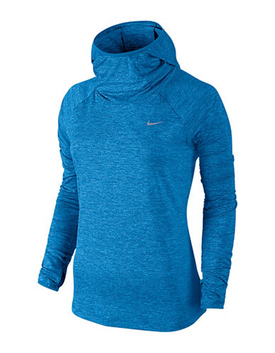 Nike Element Active Hoodie-BLUE-X-Small 88618568_BLUE_X-Small