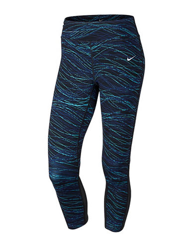 Nike Epic Lux Cropped Pants-MULTI-X-Large 88565205_MULTI_X-Large