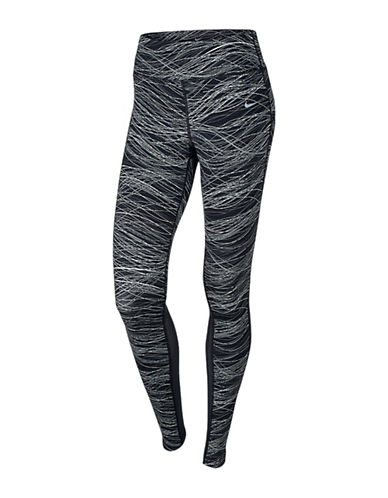 Nike Power Epic Lux Tights-BLACK-X-Large 88719202_BLACK_X-Large