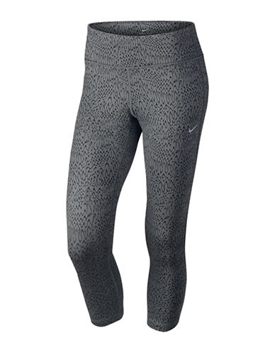 Nike Epic Run Cropped Pants-GREY-Small 88551612_GREY_Small