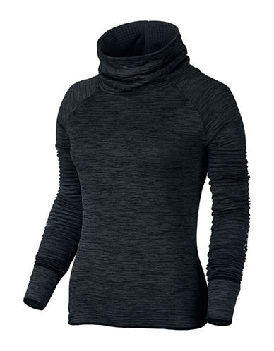 Nike Thermal Sphere Top-BLACK-X-Large 88779065_BLACK_X-Large