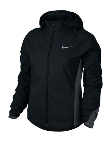 Nike Hypershield Jacket-BLACK-X-Large 88952352_BLACK_X-Large