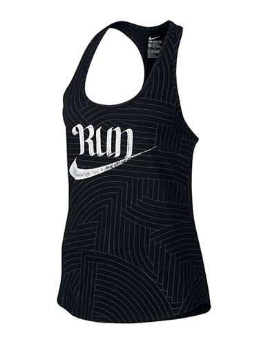 Nike Run Star Tank-BLACK-X-Large 88838159_BLACK_X-Large