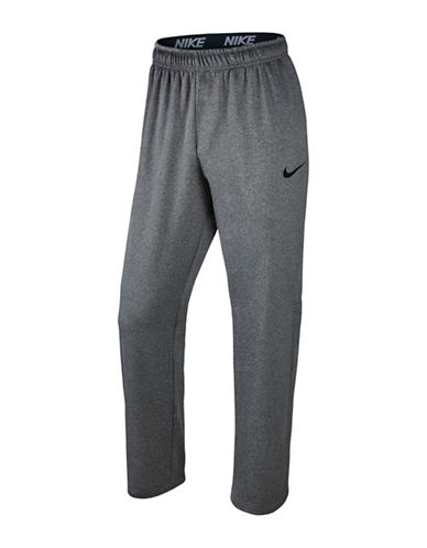 Nike Therma Training Pants-CARBON-Small 88772276_CARBON_Small