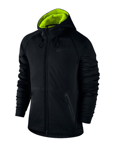 Nike Therma-Sphere Max Training Hoodie-BLACK-Small 88832731_BLACK_Small