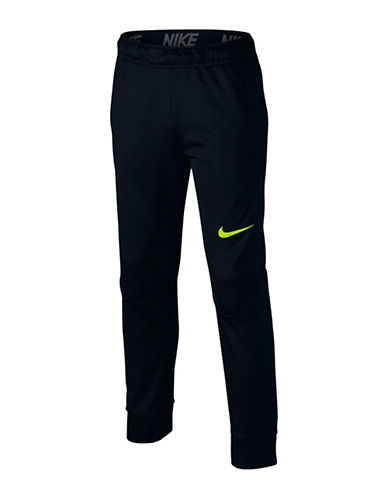 Nike Therma Tapered-BLACK-6-8 88566982_BLACK_6-8