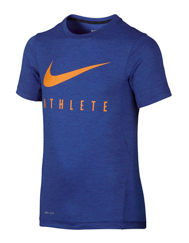 Nike Short-Sleeve Logo Top-BLUE-10-12 88566994_BLUE_10-12