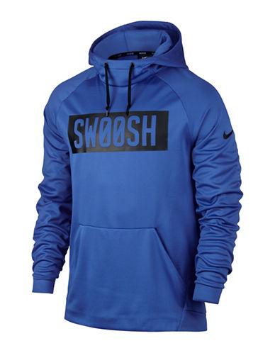 Nike Therma Training Hoodie-DARK BLUE-Small 88734582_DARK BLUE_Small