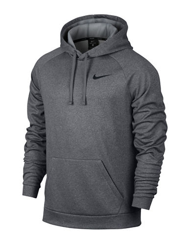 Nike Therma Training Hoodie-GREY-XX-Large 88772381_GREY_XX-Large