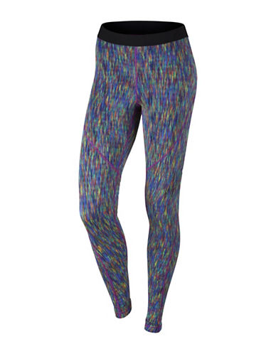 Nike Dri-FIT Pro Hyperwarm Tights-BLUE-Small 88952218_BLUE_Small