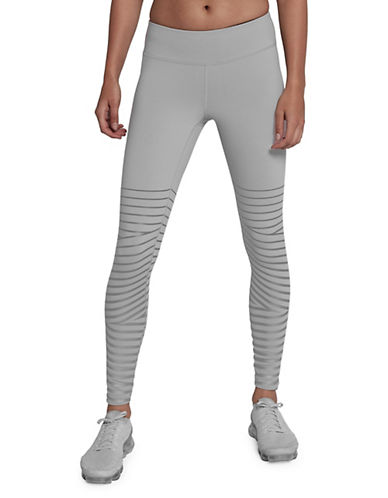 Nike Power Flash Epic Lux Tights-GREY-X-Large 89687236_GREY_X-Large