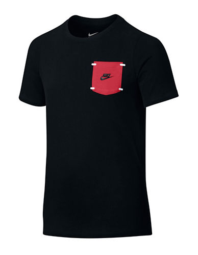 Nike Tech Tee-BLACK-10-12 88567009_BLACK_10-12