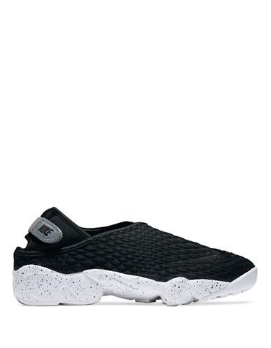 Nike Womens Rift Wrap SE Sneakers-BLACK-8