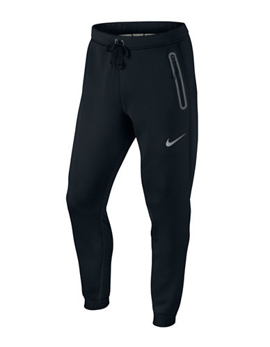 Nike Therma Sphere Max Training Pants-BLACK-Large 88655704_BLACK_Large