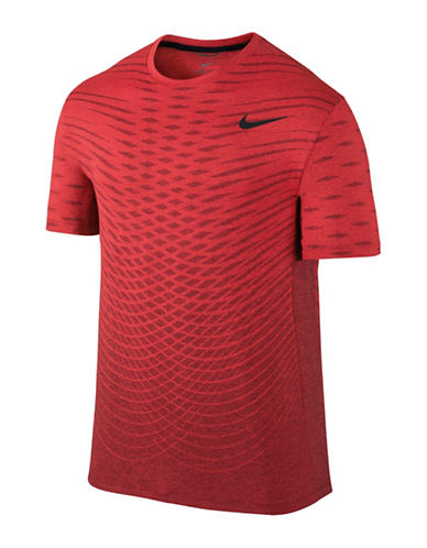 Nike Dry Training Top-NIGHT MAROON-XX-Large 88595383_NIGHT MAROON_XX-Large