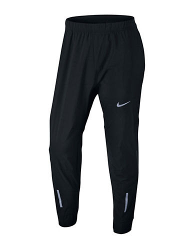Nike Flex Speed Running Pants-BLACK-X-Large 88739745_BLACK_X-Large