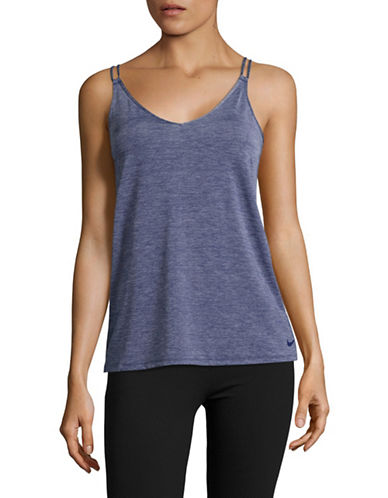 Nike Dri-FIT Training Tank-BINARY-Medium 89067664_BINARY_Medium