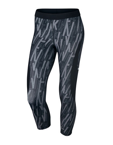 Nike Pro Hypercool Capri-BLACK-Medium 89067578_BLACK_Medium