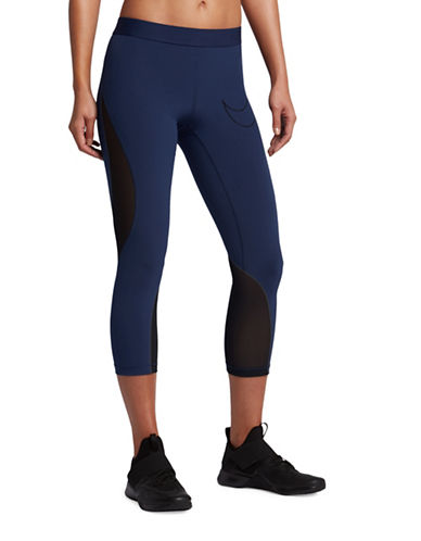 Nike Pro Hypercool Capri-BINARY-Medium 89067553_BINARY_Medium