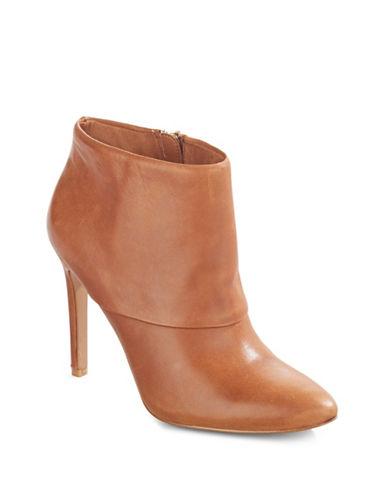 Jessica Simpson Short Dress Boot-LUGGAGE-10