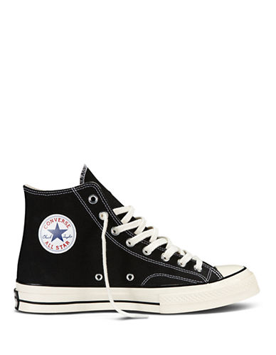 Converse Chuck Taylor All Star 1970s Sneakers-BLACK-10