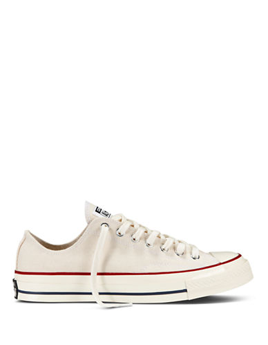 Converse Chuck Taylor All Star 1970s Sneakers-PARCHMENT-10.5