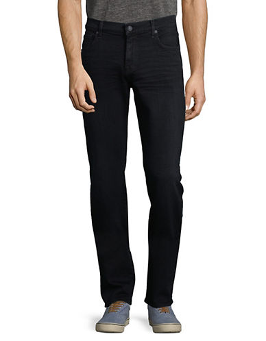 7 For All Mankind Jean ajusté Luxe Performance 89986187