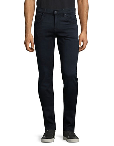 7 For All Mankind Jean sport Paxtyn Luxe 89986155