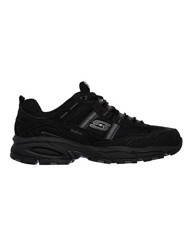 Skechers Vigor 2 Trait Black-BLACK-11.5 88974740_BLACK_11.5