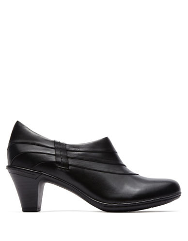 Rockport Cobb Hill Cobb Hill Melissa Shooties-BLACK-7