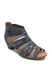 Wedge Sandals Sandals Women S Shoes Shoes Hudson S Bay