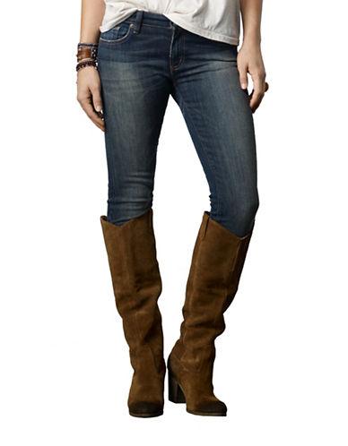 Denim & Supply Ralph Lauren Skinny Aurora Jean-BLUE-24