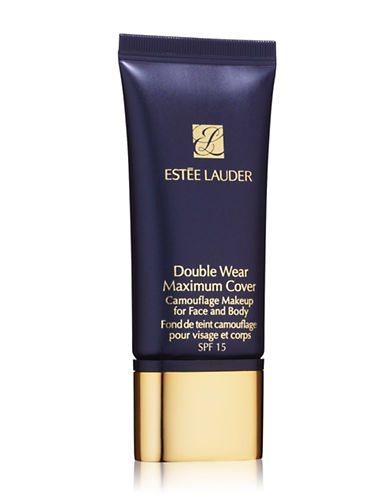 Estee Lauder Double Wear Max Cover-4N2-One Size
