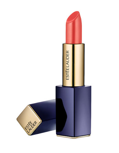 Estee Lauder Pure Color Envy Lipstick-POTENT-One Size