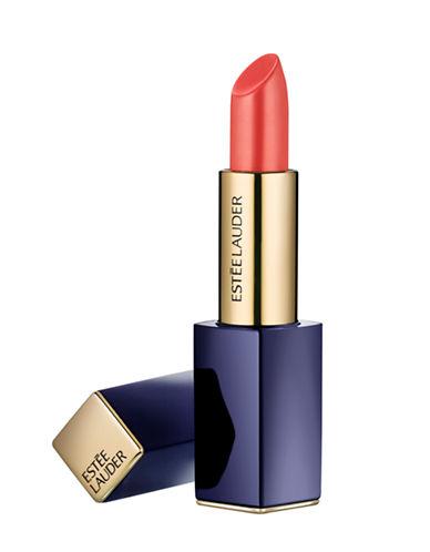 Estee Lauder Pure Color Envy Lipstick-CORAL-One Size