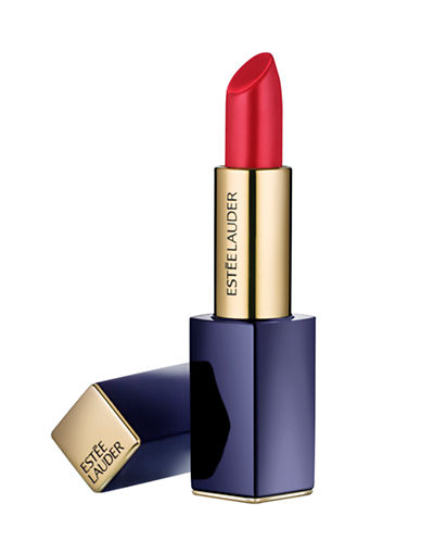 Estee Lauder Pure Color Envy Lipstick-ENVIOUS-One Size
