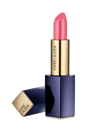 Estee Lauder Pure Color Envy Lipstick-INFAMOUS-One Size