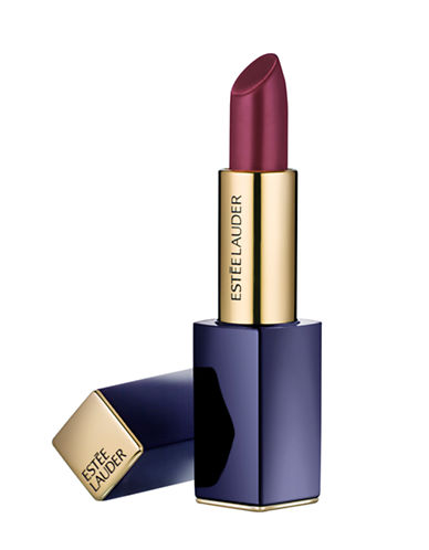Estee Lauder Pure Color Envy Lipstick-INSOLENT PLUM-One Size