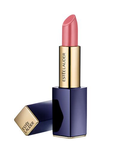 Estee Lauder Pure Color Envy Lipstick-DYNAMIC-One Size