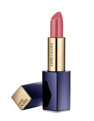 Estee Lauder Pure Color Envy Lipstick-REBELLIOUS ROSE-One Size