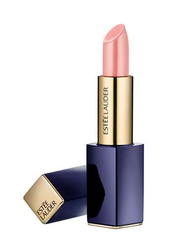 Estee Lauder Pure Color Envy Lipstick-DESIRABLE-One Size