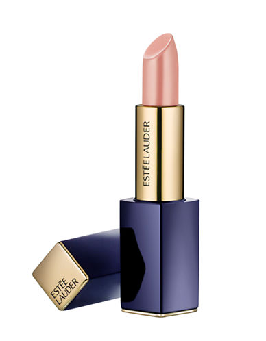 Estee Lauder Pure Color Envy Lipstick-INSATIABLE IVORY-One Size