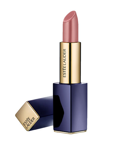 Estee Lauder Pure Color Envy Lipstick-INTENSE NUDE-One Size