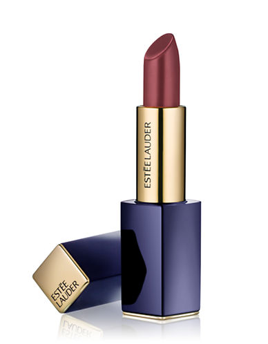 Estee Lauder Pure Color Envy Lipstick-DECADENT-One Size