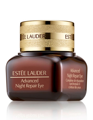 Estee Lauder Advanced Night Repair Eye Synchronized Recovery Complex II-NO COLOUR-15 ml