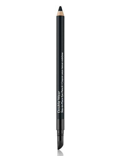 Estee Lauder Double Wear Stay-in-Place Eye Pencil-ONYX-One Size