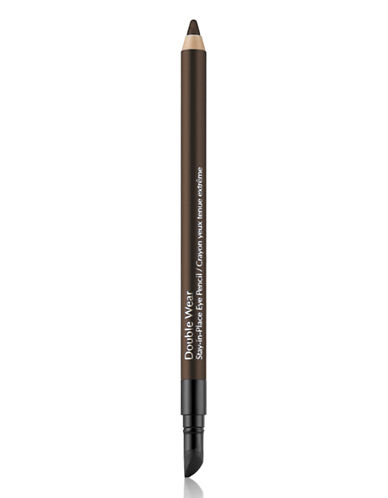 Estee Lauder Double Wear Stay-in-Place Eye Pencil-COFFEE-One Size