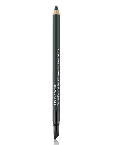 Estee Lauder Double Wear Stay-in-Place Eye Pencil-SMOKE-One Size