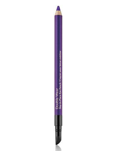 Estee Lauder Double Wear Stay-in-Place Eye Pencil-VIOLET-One Size